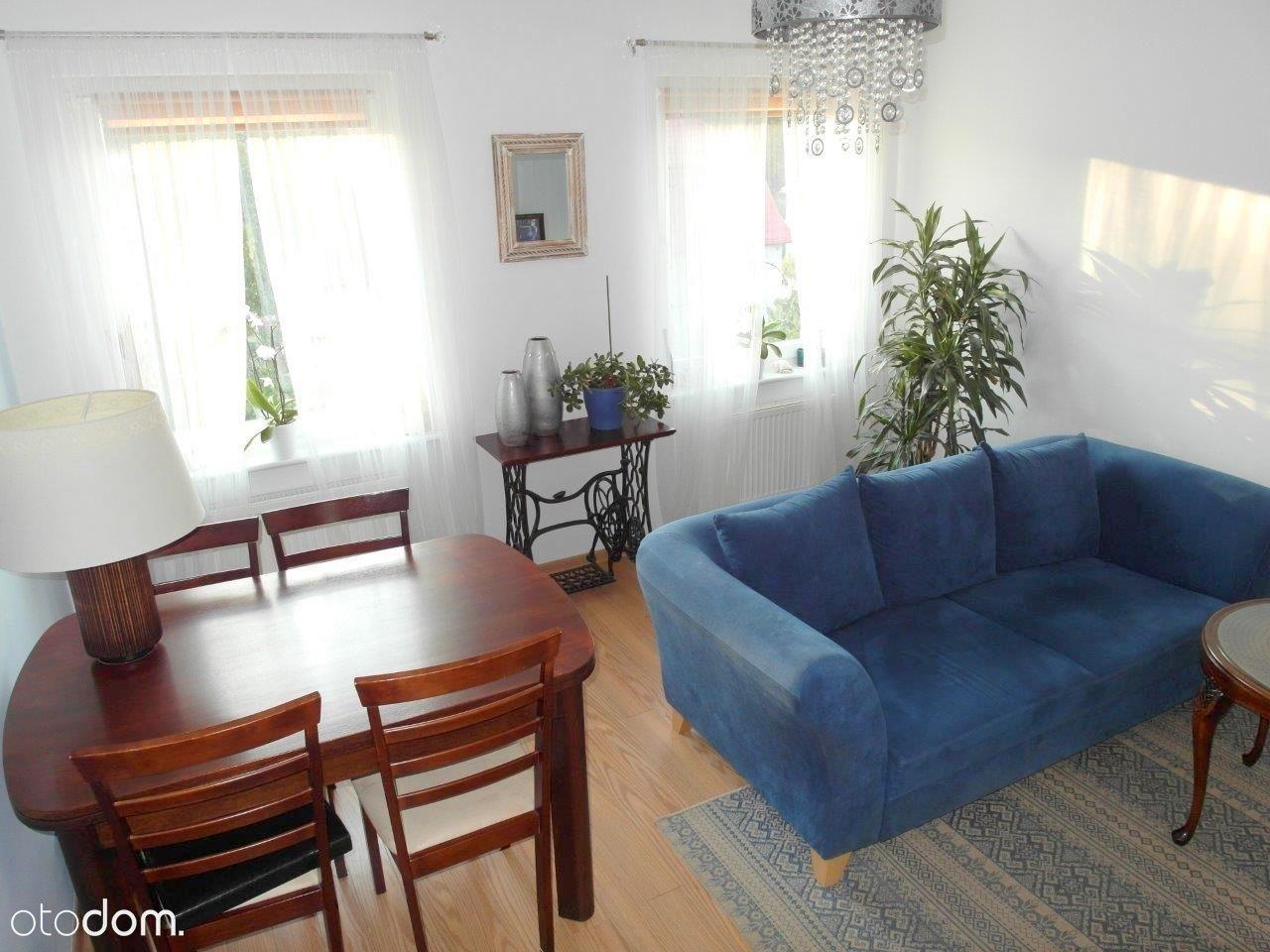 Mieszkanie na sprzedaż, Słupsk, pomorskie - Foto 2