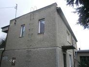 Dom na sprzedaż, Jastrowie, złotowski, wielkopolskie - Foto 3