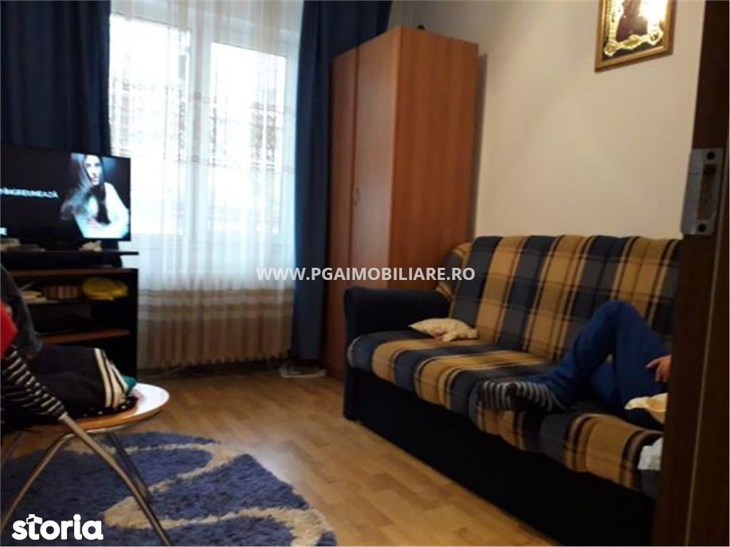 Apartament de vanzare, București (judet), Aleea Râmnicu Sărat - Foto 2