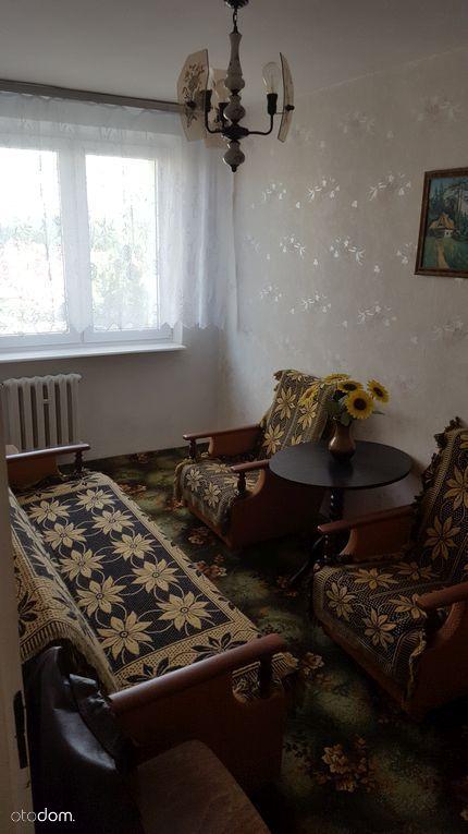 Mieszkanie na sprzedaż, Malbork, malborski, pomorskie - Foto 13