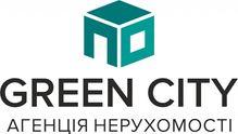 Компании-застройщики: Green City - Полтава, Полтавская область