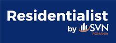 Agentie imobiliara: Residentialist by SVN Romania