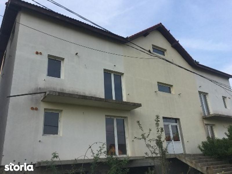Apartament de vanzare, Alba (judet), Aleea Băișoara - Foto 3