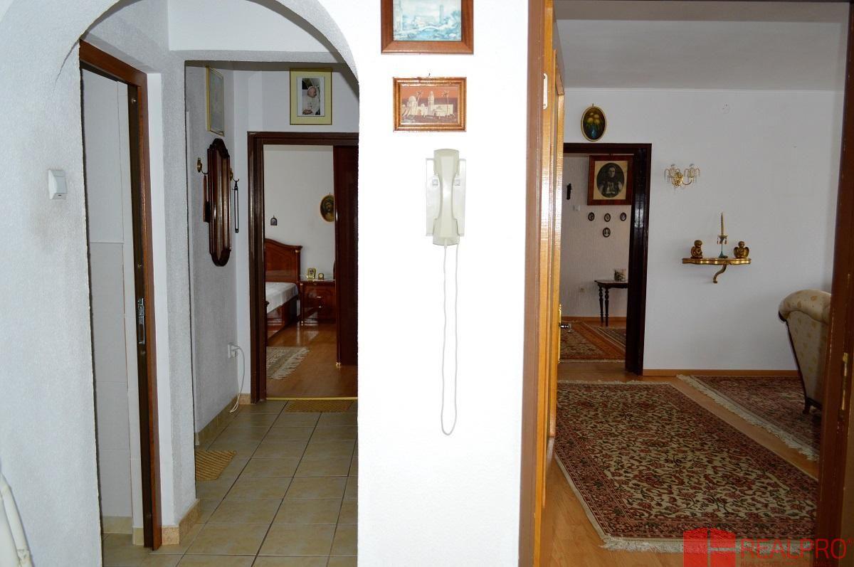 Apartament de vanzare, Argeș (judet), Strada Egalității - Foto 15