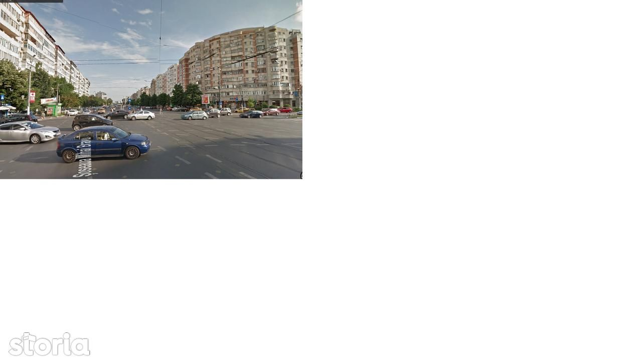 Spatiu Comercial de vanzare, Bucuresti, Sectorul 2, Matei Voievod - Foto 2