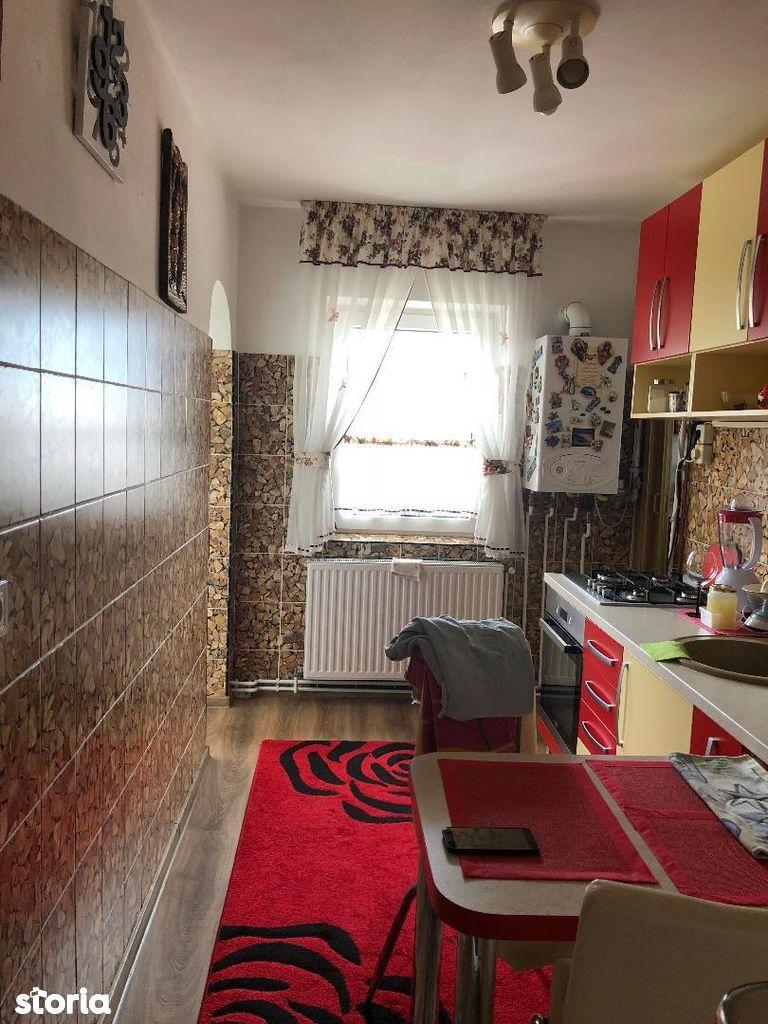 Apartament de vanzare, Brașov (judet), Valea Cetății - Foto 8