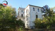 Dom na sprzedaż, Świesz, radziejowski, kujawsko-pomorskie - Foto 2