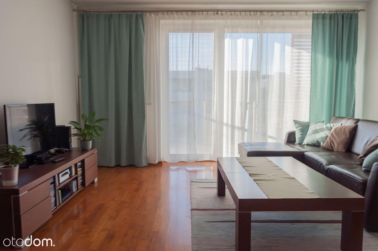Modne ubrania 4 pokoje, mieszkanie na sprzedaż - Warszawa, Targówek, Bródno OM22