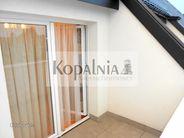 Mieszkanie na sprzedaż, Katowice, Panewniki - Foto 1