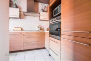 Mieszkanie na sprzedaż, Rzeszów, Staroniwa - Foto 9