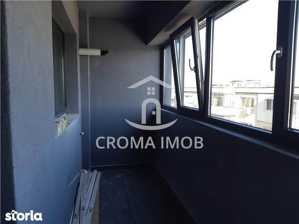 Apartament de vanzare, Prahova (judet), Strada Sondelor - Foto 14