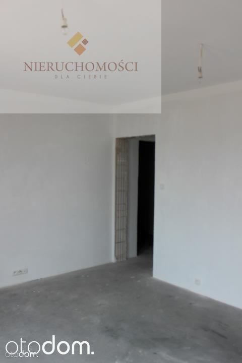 Dom na sprzedaż, Rumia, wejherowski, pomorskie - Foto 9