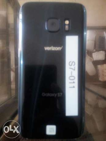 Samsung Galaxy s7 with power bank which also serve as casing for sale Abeokuta South - image 3