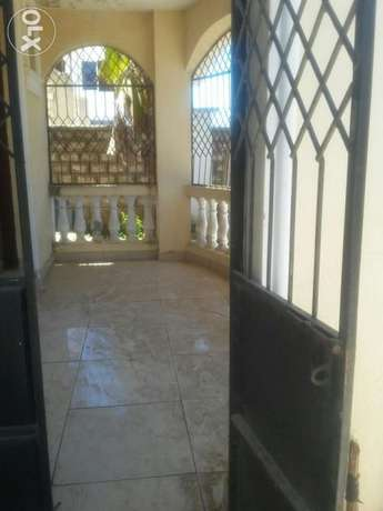 5 Bedroom mansionette for sale Bamburi - image 2