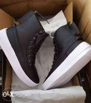 Size 35-45