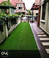 artificial grass rugs now available for events