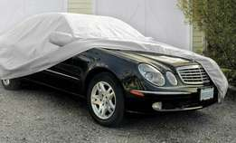 Best ever car cover for your car