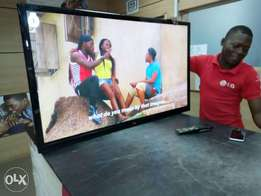 50 inches LG plasma Television available for sale