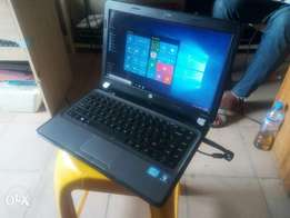 HP Pavilion G4 Intel Corei5 320gb-4gb Very Clean