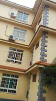 3 Bedroom apartment for sale in Nyali estate