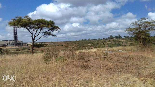 22 acres Limuru - image 1