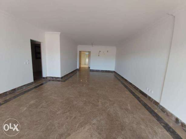 Hot Offer Apartment Middle Wiz Garden 234m in Mivida 93