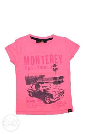 Kids / Children Clothes - Wholesale at Near Factory Prices Lagos Mainland - image 2