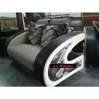 Suzuki Sofa Set Couches 450,000/- Or $130 Book Now In Any Fabric/Color