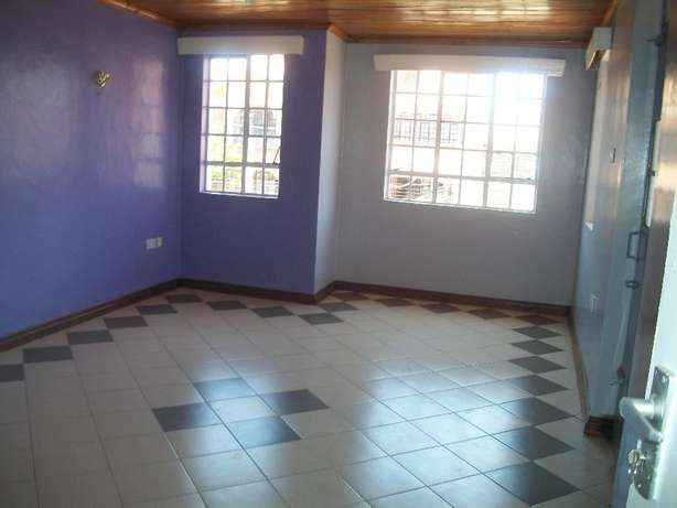 Beautiful 4 bedroom own compound with DSQ to let at Safaripark. Roysambu - image 5