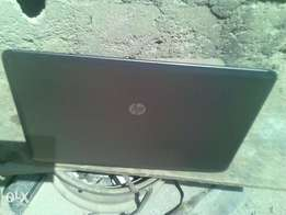 HP 655 very clean for sale