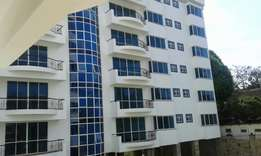 Westlands brand new beautiful 3 bedrooms apartment to let