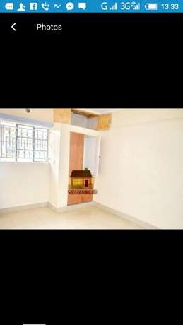 Spacious one Bedroom for Rent Eldoret East - image 3