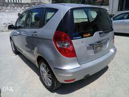 Mercedes A180 model KCN number. Loaded with alloy rims , navigat
