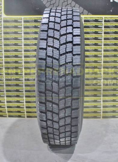 Extreme Traction 315/80r22.5 M+s Driv Däck - 2019