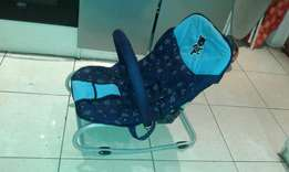 Baby rocker in good condition