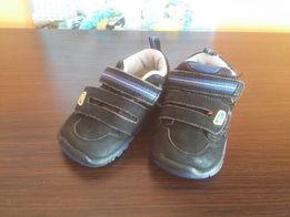 Buty sportowe Adidas 22 Andrychów • OLX.pl
