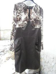 кружевное платье плаття на праздник 72b1e2794242c