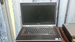 Laptop Repair Services:Contact Kaycharter Limited for Reliable Service