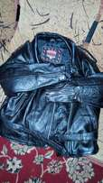 Motorbike Heavy Safety Coats. Fully loaded. Free Delivery. 6499/=.