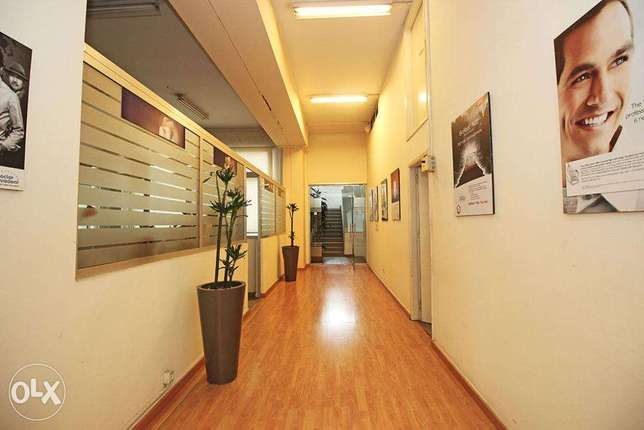 1350 SQM Office For Rent in Dekweneh, OF12909