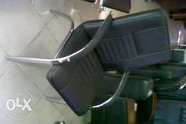 Office Chair (A369)