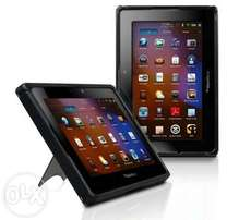 [Bargain] Blackberry Playbook Protective Case(New)