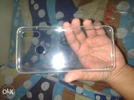 Huawei y9 2019 new case for sale