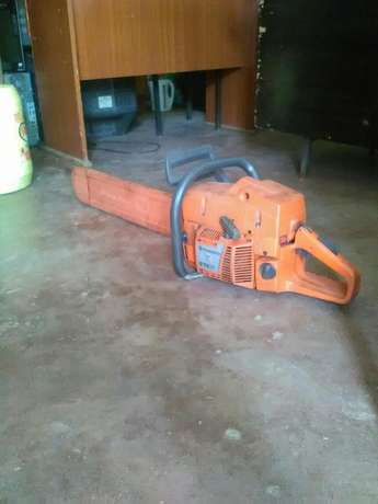 Power saw for sale Bungoma Town - image 1