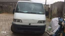 Direct Tokumbo Fiat Ducato 10