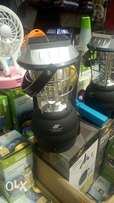 Solar 36led bright lamp 12hrs Power