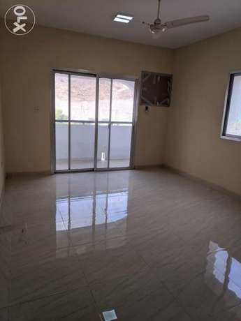 Flat for rent muttrah nearby oman house مطرح -  8