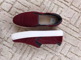 Сліпони - Одяг взуття в Тернопіль - OLX.ua bfd02da28d2db
