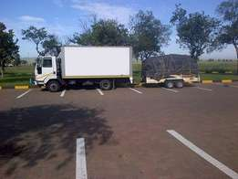 Countrly wide Removals at AFFORDABLE PRICES