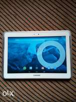 Samsung Note 10.1 for sale